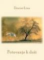 Knjiga Potovanje k duši