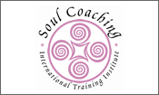 Individualni coaching